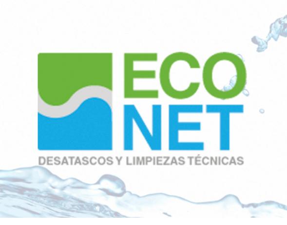 Econet estrena web