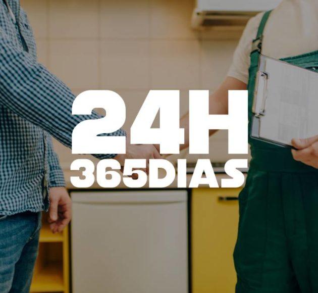econet_desatascos_urgencias_24h_01