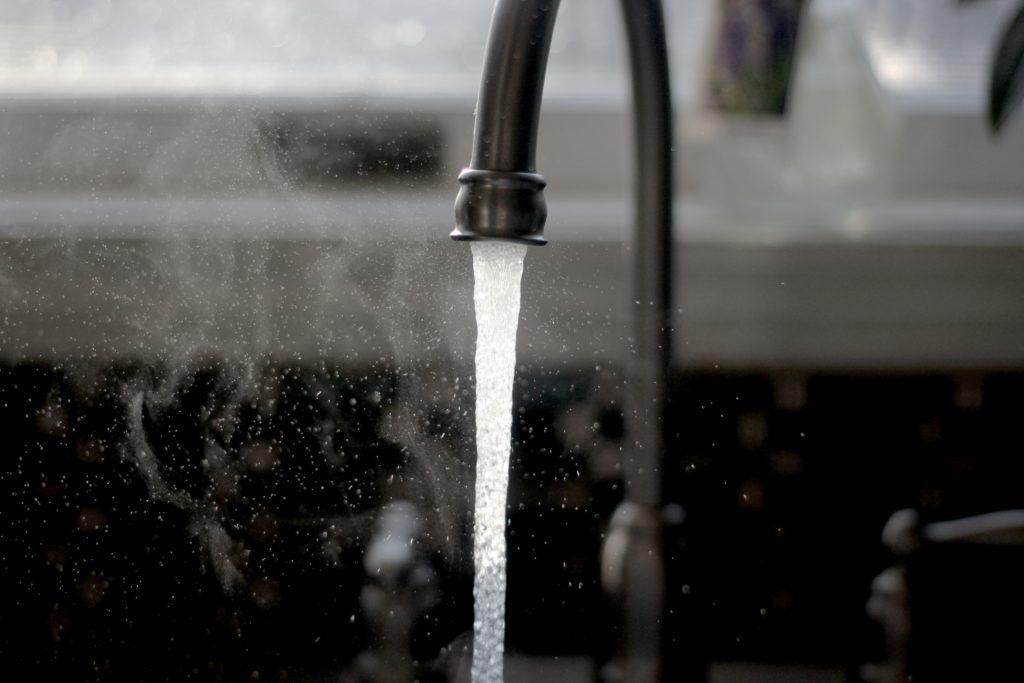 10 consejos para ahorrar agua en tu día a día (I)