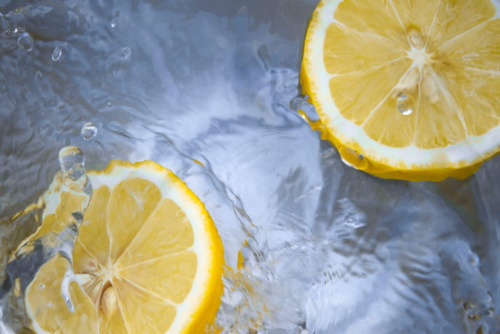 6 productos de limpieza ecológicos caseros
