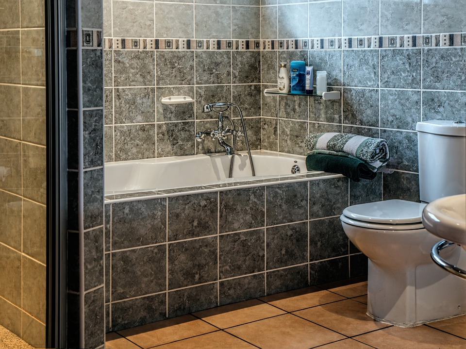 7 pasos para acabar con las fugas de tu cisterna