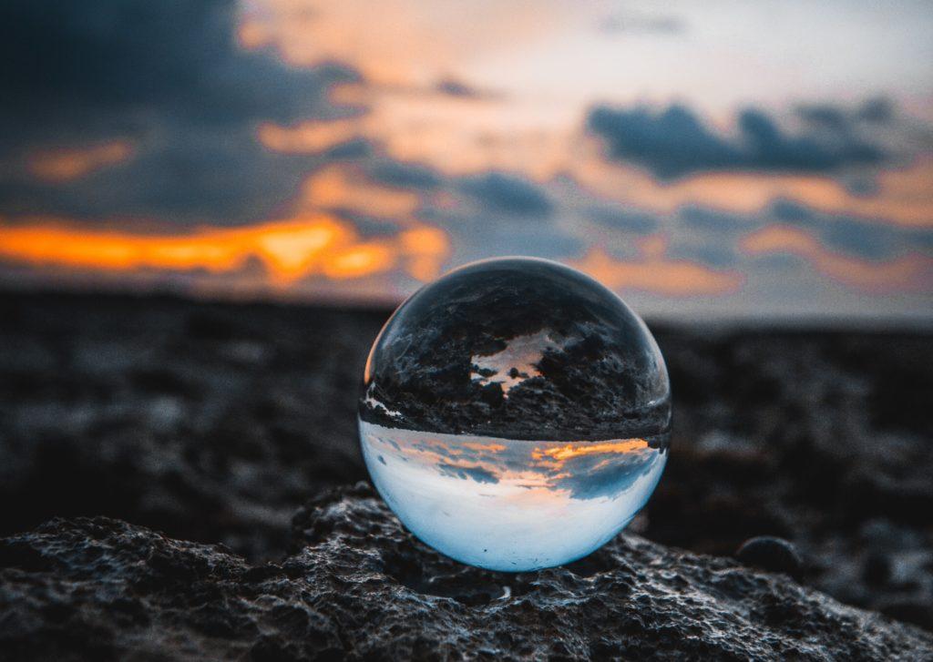 Proyectos en lucha contra el cambio climático
