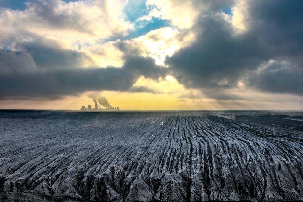 6 Causas de la contaminación en los océanos
