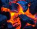 Calderas de Carbón