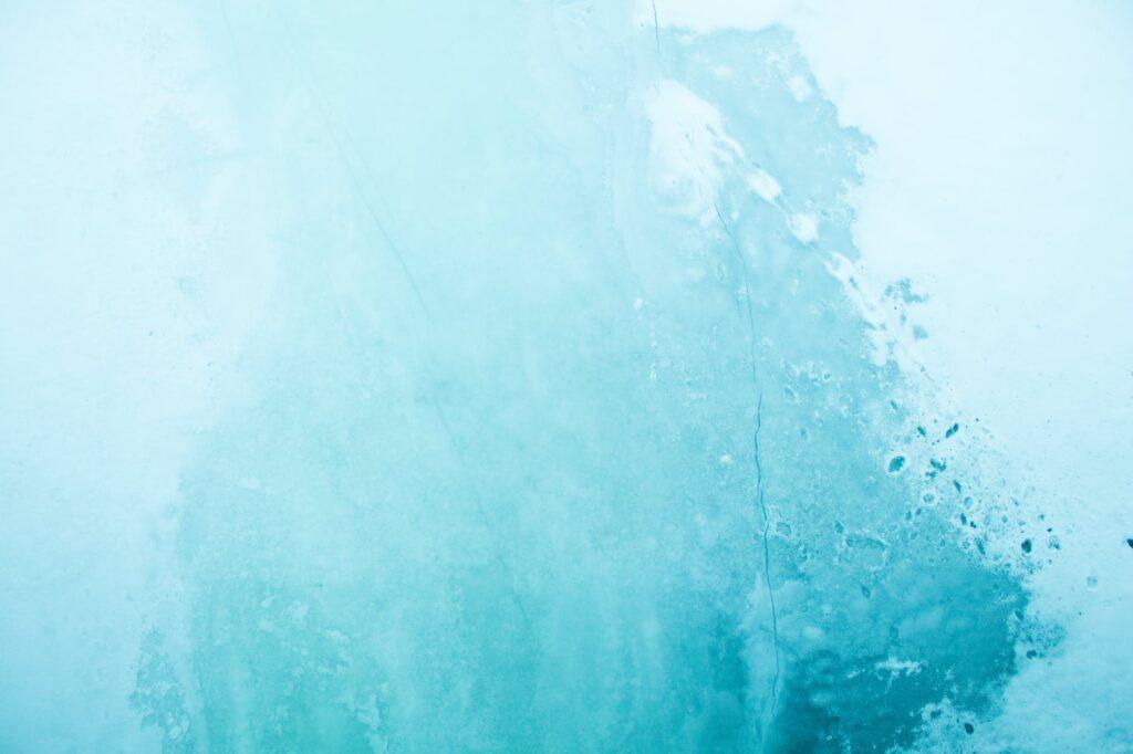 Causas de las humedades por condensación y lugares donde aparecen