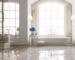 Peligros de limpiar después de sufrir una inundación