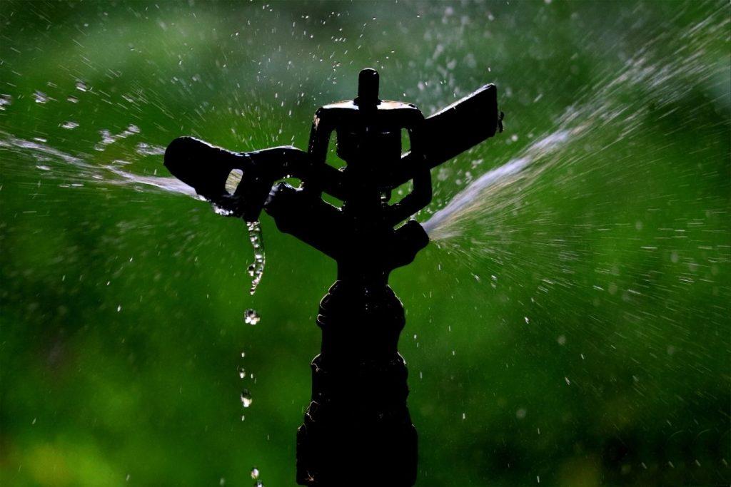Gastos Fijos En Una Comunidad De Vecinos El Agua 2