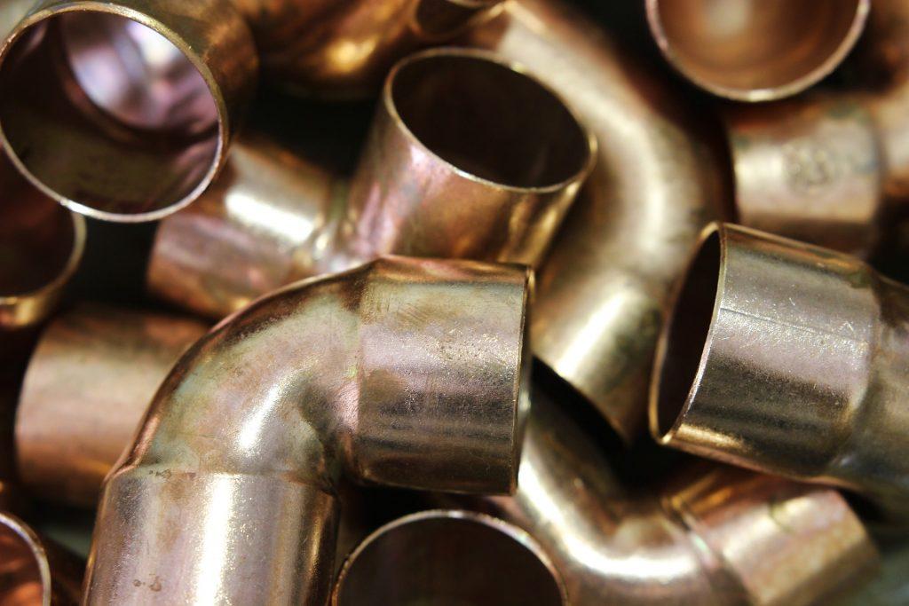 Copper 10394831920